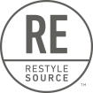 ReStyle Source